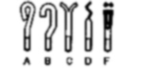 Чертеж DIN 529