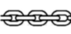 Чертеж DIN 766
